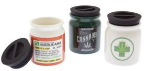 ASJ420_thePHAGshop_Novelty Stash Jar Assortment