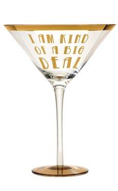 Affluence Martini Big Deal