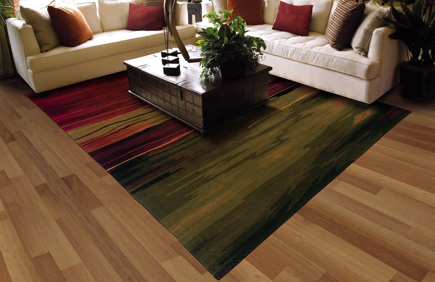Unique area rugs for Unusual floor coverings