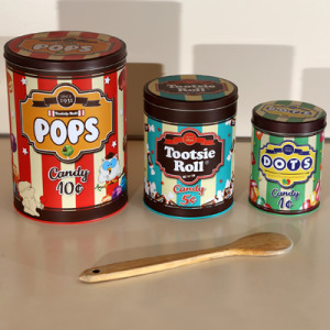 BM1724_thePHAGshop_ Set 3- Retro Canisters- Candy Shop