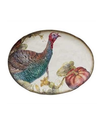 CF2814A_thePHAGshop_Thanksgiving Turkey Side Dish Server 1