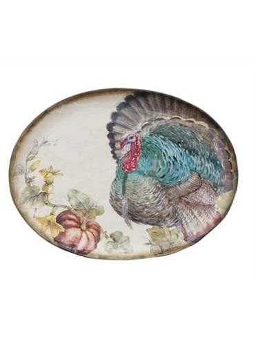 CF2814A_thePHAGshop_Thanksgiving Turkey Side Dish Server 2