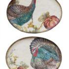 CF2814A_thePHAGshop_Thanksgiving Turkey Side Dish Servers- Set 2