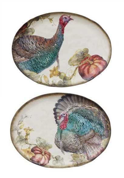 CF2814A_thePHAGshop_Thanksgiving Turkey Side Dish Servers- Set 2
