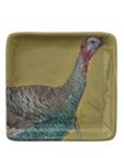 CF2817A_thePHAGshop_Thanksgiving Appetizer Plate 1