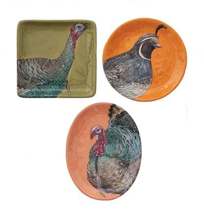 CF2817A_thePHAGshop_Thanksgiving Appetizer Plates- Set 3