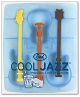 CJAZZ Cool Jazz Pkg