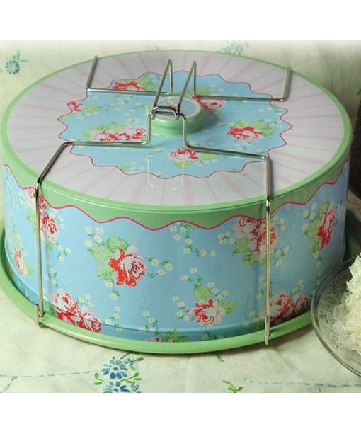 CO3525465_thePHAGshop_Nostalgic Metal Cake Carrier