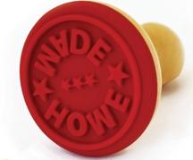 COOKIE1 Cookie Stamp