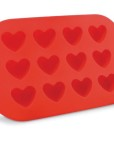 Cold Hearted Ice Tray