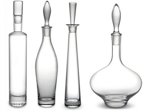 Contempo Decanter Group