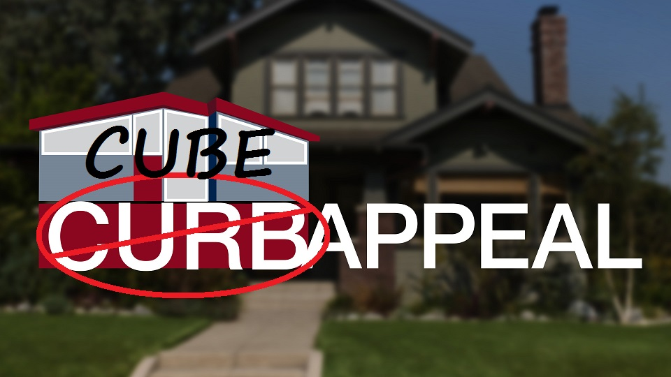 Cube-Appeal-Graphic
