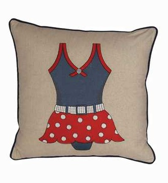 DA4312A_thePHAGshop_Vintage Bathing Suit Summer Pillow- Hers