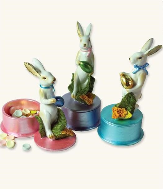 EA 8326037_PHAG_Easter bunny decor boxes- Set 3