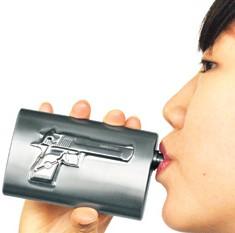 FLASKGUN1 shotgun-flask_02