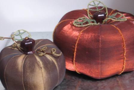 Fabric-2BPumpkins
