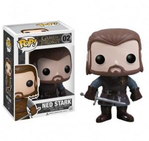 GOT-Ned Stark