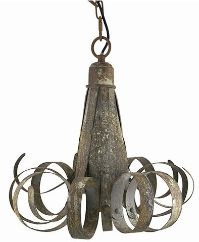 HMX51_thePHAGshop_Industrial Octo Steampunk Light