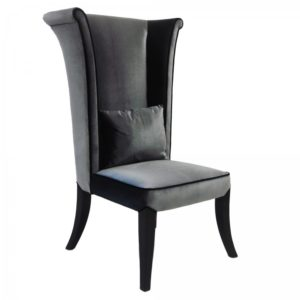 LC847SIGR_thePHAGshop_Mad Hatter High Back Chair