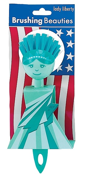 Liberty-Dish-Brush