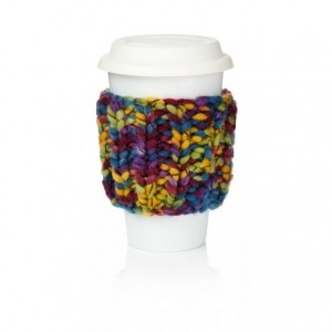 NP3499 Cup CosyKnit Kit Details