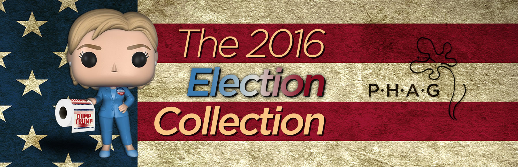 PHAG-2016-Election-Collection-Banner-Final-1