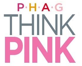 PHAG-Think-Pink-Logo