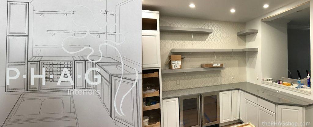 PHAGinteriors_Perfect Bar Setup WIP- 0717