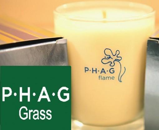 Phag grass