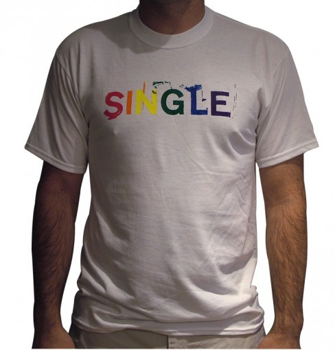 Phag tag SINGLE