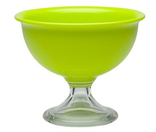 TS489-008G_thePHAGshop_Bright Ice Cream Bowls- Green