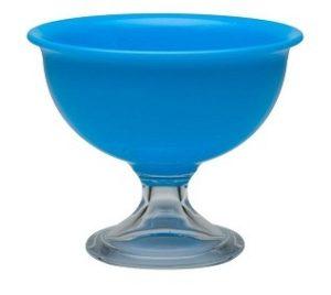 TS489-00B_thePHAGshop_Bright Ice Cream Bowls- Blue