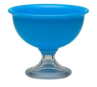 TS489-00B_thePHAGshop_Bright Ice Cream Bowls- Blue