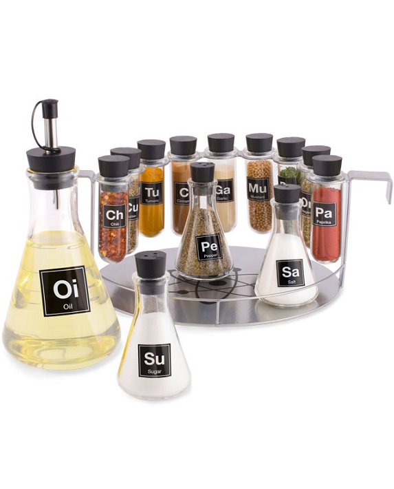 WRACK484_thePHAGshop_Test Tube Spice Rack- Kitchen Chemistry