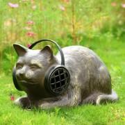 animal bt hip cat