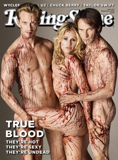 asst true blood
