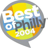 bestofphilly2004
