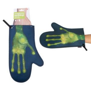 handy alien