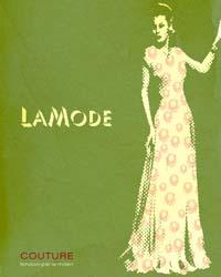 lamode female