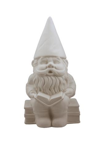 lamp gnome