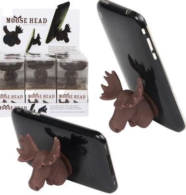 mobile device-Moose