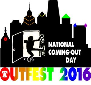 outfest-2016