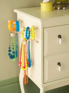 thePHAGshop_Get Hooked on Organization- Metal Hooks