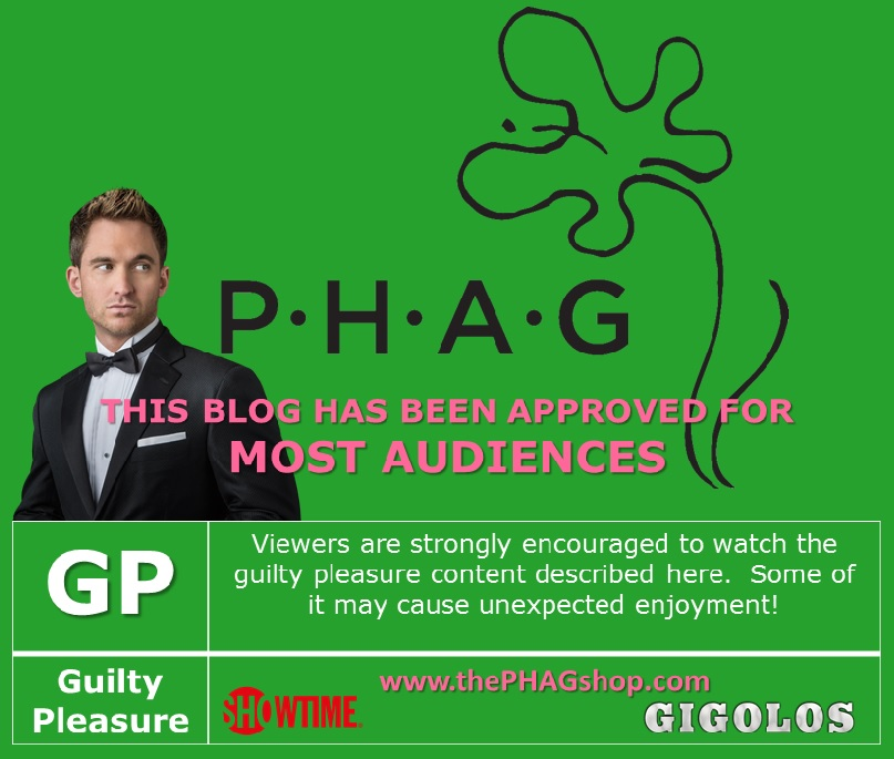 thePHAGshop_Gigolos Guilty Pleasure
