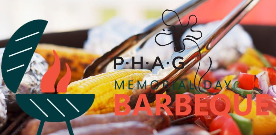 thePHAGshop_Home Resolution_BBQ_New Summer Recipe