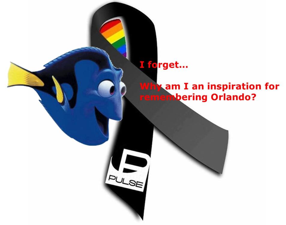 thePHAGshop_Remembering Orlando_Dory- Inspiration